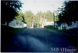 Photo of Quiet Acres Mobile Home Park, Honesdale, PA
