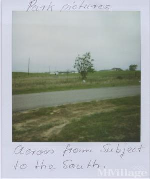 Photo Of 8th Street Estates Woodward OK