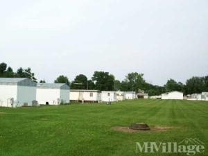 Photo of Antioch Mobile Home Park, Andrews, IN