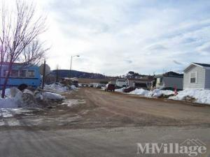 Photo of Whitewood Mobile Home Park, Whitewood, SD
