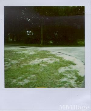 Photo of Crawford's 3 B's Mobile Home Park, Plant City, FL