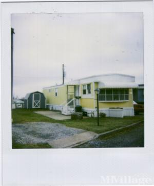 Photo of Ossies Mobile Home Park, Orefield, PA