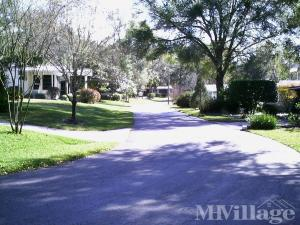 Photo of Springlake Village, Silver Springs, FL