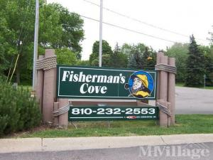 Photo of Fisherman's Cove, Flint, MI
