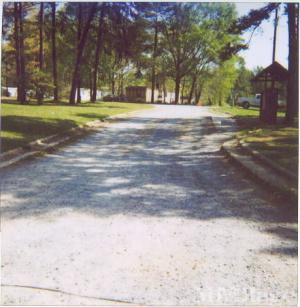 Photo of Country Squire Mobile Home Park, Hillsborough, NC