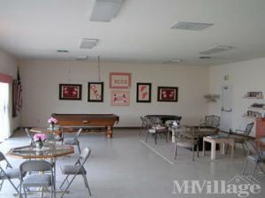 Photo Of Hilmar Country Club Estates CA