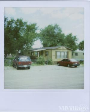 Photo of Silsbee Mobile Home Park, Helena, MT