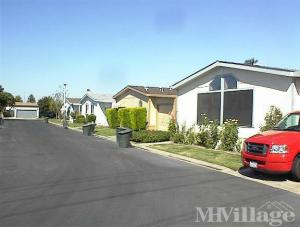 Photo of Cottonwood Estates, Sacramento, CA