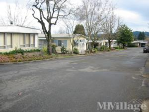 Photo of Heather Lane Mobile Villas, Dallas, OR