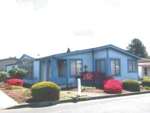 Photo of Seminole Mobile Estates, Beaverton, OR