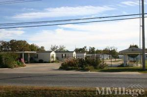 Photo of Morning Meadow Manufactured Home Community, West Monroe, LA
