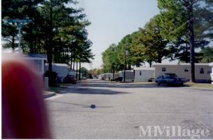 Photo Of Fairlane Acres Fayetteville NC