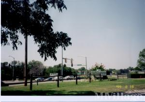 Photo of Sooner Mobile Home & RV Community, Norman, OK