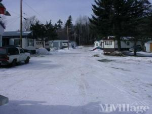 Photo of Northeast Kingdom Mobile Home Park, Lyndonville, VT