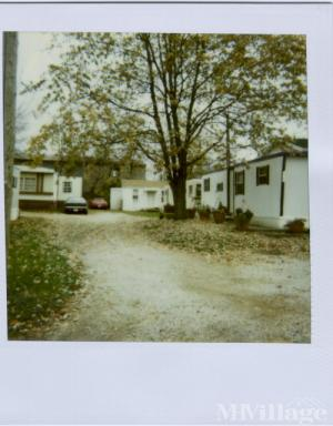 Photo of Sheefel Mobile Home Park, Wakeman, OH