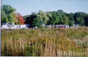 Photo of Crystal Springs Mobile Home Park, Scarborough, ME