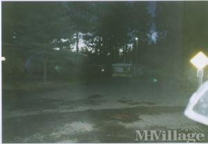 Photo of Evergreen Mobile Home Park, Mead, WA