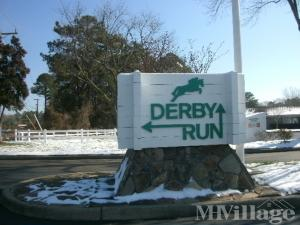 Photo of Derby Run, Virginia Beach, VA
