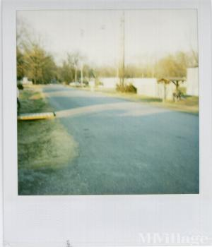 Photo of Homewood Mobile Home Park, Paducah, KY