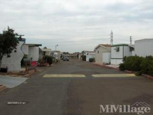 Photo of 5-10 Mobile Ranch, Chula Vista, CA