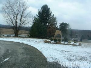 Photo of New Horizon Estates, Sarver, PA