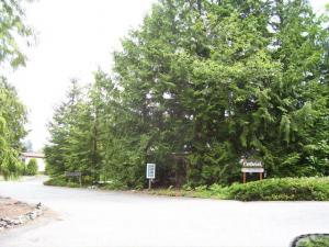 Photo of Crestwood Mobile Home Park, Bremerton, WA