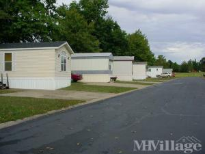 Photo Of Windmill Mobile Home Park Tulsa OK