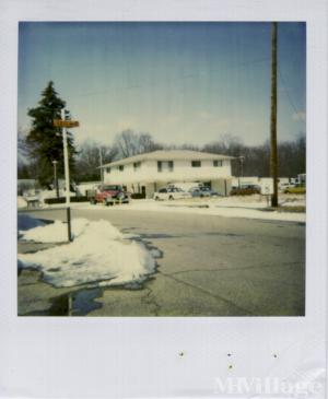 Photo of Lakeside Mobile Park, Akron, OH