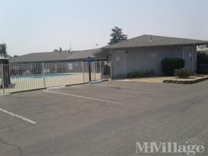 Photo of Villa Park Mobile Home Estates, Clovis, CA