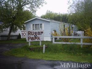 Photo of Rugar Park, Plattsburgh, NY