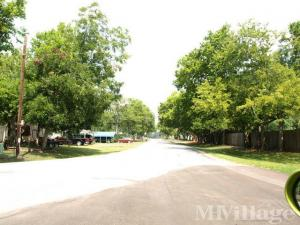 Photo of Edgewood Mobile Home Park, Richmond, TX