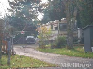 Photo Of Totem Pole Mobile Estates Vancouver WA