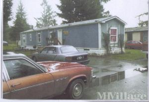 Photo of Prairie Pines Mobile Estates, Centralia, WA