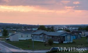 Photo of River Bluff Estates, Fort Pierre, SD