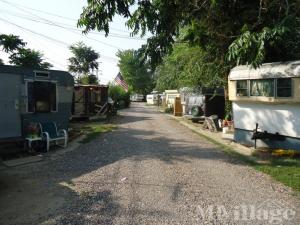 Photo of Mount Aire Mobile Home Park, Lakewood, CO