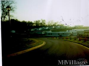 Danville, KY Senior Retirement Living Manufactured and Mobile Home