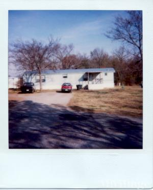 Photo of Shady Valley Mobile Home Park, Fort Gibson, OK