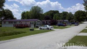 Photo of Country Aire Mobile Home Court, New Holstein, WI