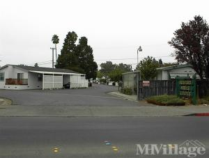 Photo of Rexford Mobile Estates, Napa, CA