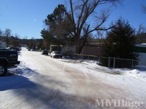 Photo of Long Live Mobile Home Park, Whitewood, SD
