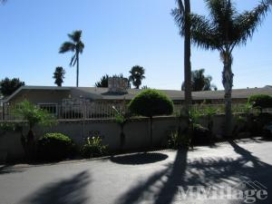 Photo of Victorian Mobile Home Park, Ventura, CA