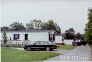 Photo of Reese's Mobile Home Park, Fletcher, NC