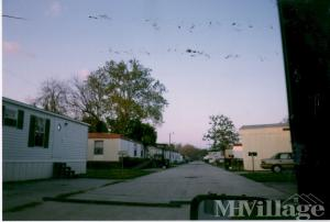 Photo of Chalmette Mobile Home Park, Chalmette, LA