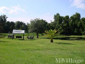 Photo of Hammock Lake Mobile Estates, Fort Meade, FL