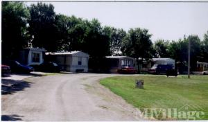 Photo of Tri Lake Mobile Home Park, Jerseyville, IL