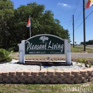 Photo Of Pleasant Living Riverview FL