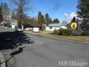 Photo of Suntree Village, Bend, OR