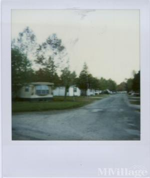 Photo of Willow Bend Mobile Home Park, Picayune, MS