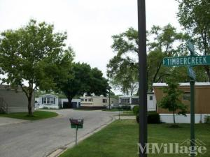 Photo of Villas Of Timber Creek, Round Lake, IL