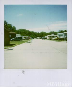Photo of Harbor North Mobile Home Park, Crete, NE